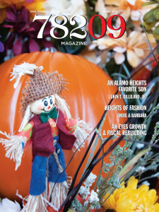 78209 COVER_OCTOBER