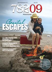 June 2014 78209 Magazine
