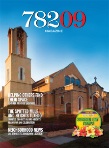 cover_315