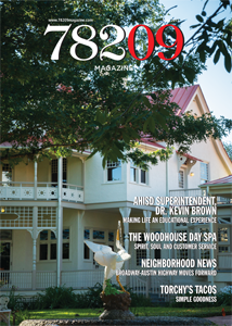 cover_515