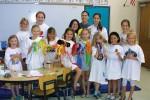 Alamo Heights Summer Program