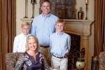 Flume Family 1