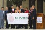 go public img1