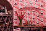 wallpaper10