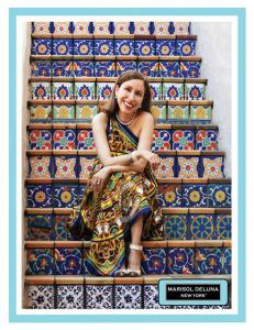 Marisol-Deluna--Fashion-Designer-2014.jpg---use-this-one-in-78209