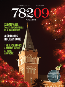 Image of issue cover