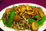 78209 August 2015 Wine Dine San Shein Lo Mein