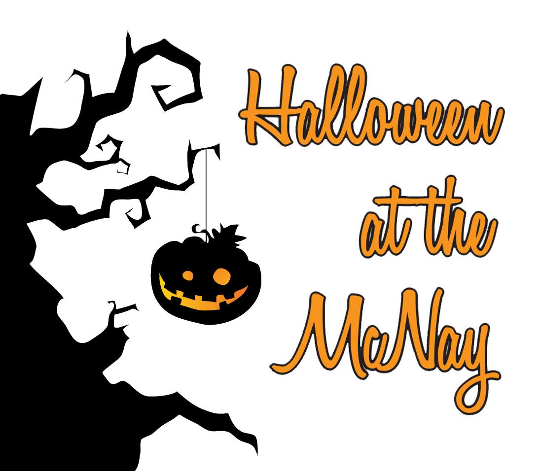 Hallowee Logo 2015