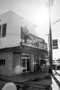 Drought_Buildings-50