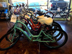 78209 Dec 2015 - Wellness Photo - Bikes -IMG_0706