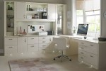 Renovating the Home Office to Prevent Repetitive Strain Injuries