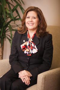 Rosemary Slagle