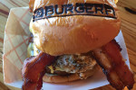 78209 April 2016 Wine Dine Burgerfi The Breakfast All Day Burger
