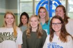 AHHS Journalism Students Share Lessons Learned