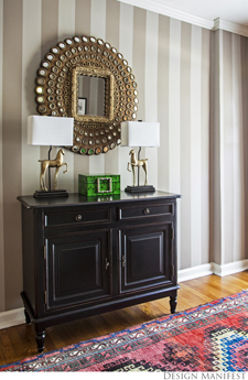 excellent-small-entryway-decorating-ideas-on-minimalist-design-ideas