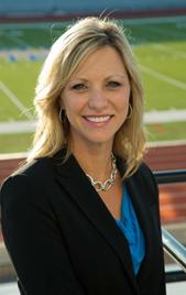Jennifer Roland