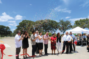 78209-Sept-2016---UIW---Brooks-Ribbon-Cutting-Event-080816