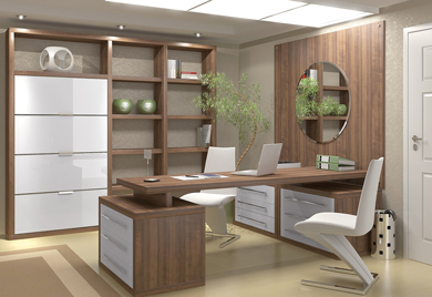 Astonishing Ideas For Living Home Office Trends 78209 Magazine Largest Home Design Picture Inspirations Pitcheantrous
