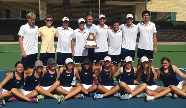 ahhs-tennis-at-state