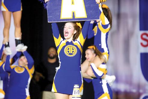 Cheerleaders6
