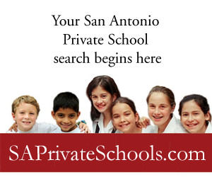 San Antonio Private Schools