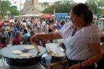 Marias Tortillas 300 dpi
