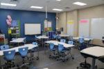 ahisdbond engagedclassroom