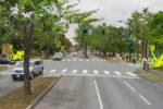 JuneElectionRecap broadway