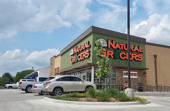 Julystory naturalgrocers
