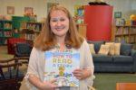 RachelGurwitz LibraryBook