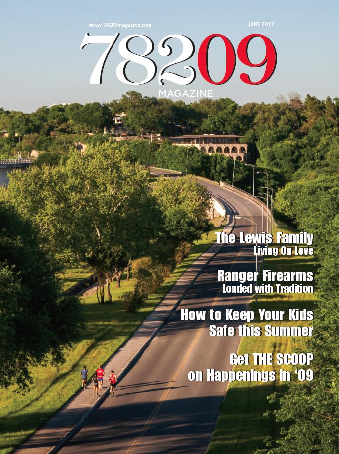 78209 Magazine June 2017