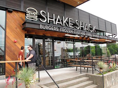 shake shack exterior 1