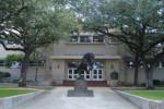 AlamoHeightsHighSchool