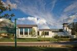 Terrell Hills City Hall 3 1024x565