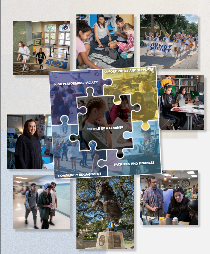 CBAS Summary in Photos page