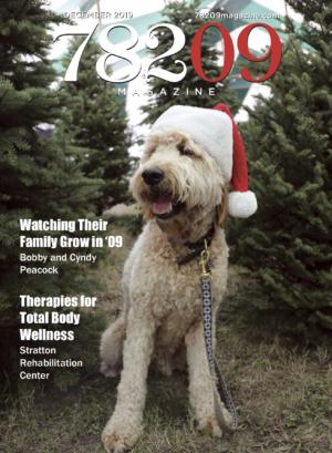 Dec 19 Cover