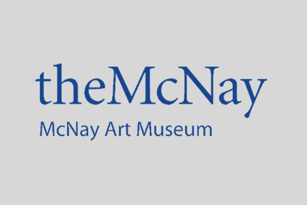 McNay to reopen for members on 6/24 and the public on 6/26