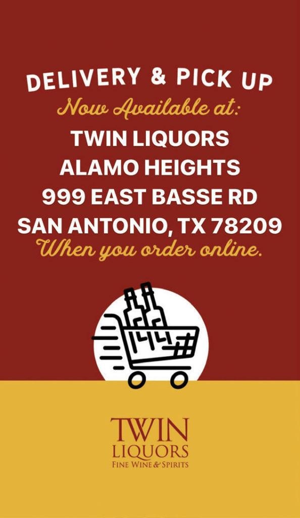 twinliquors
