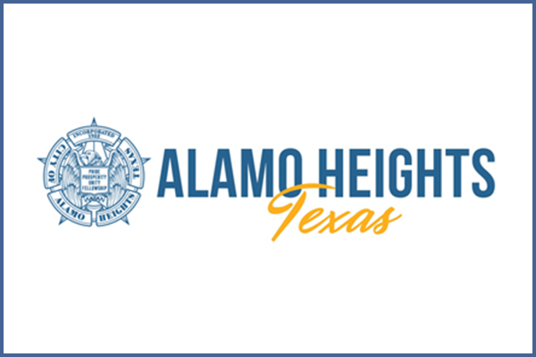 Alamo Heights 4th of July Celebration cancelled