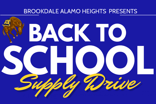 BackToSchoolDrive