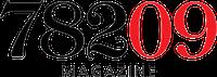 78209 logo