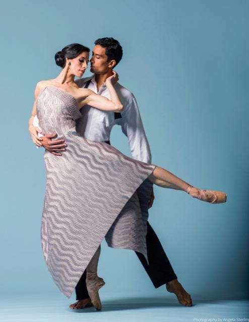 DeCruz Ballet