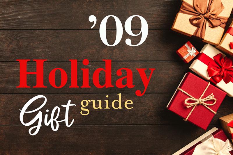 gift guide slider1 1