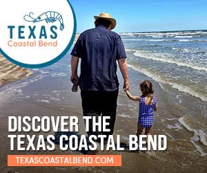 Texas Coastal Bend ad 300x250 1