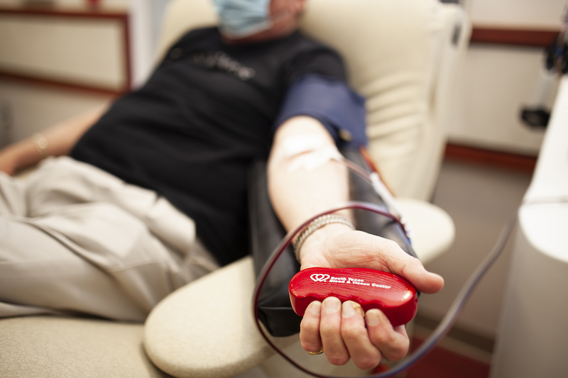 Blood Donor1