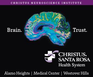 CHRISTUS Neuroscience 300 x 250 2 1